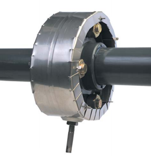 Safety Spray Shields By Aps Farwest Corrosion Control