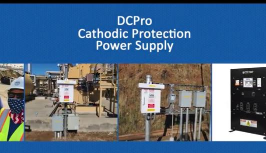 DCPro Video