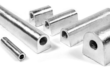 Magnesium Anode Supply Chain Issues
