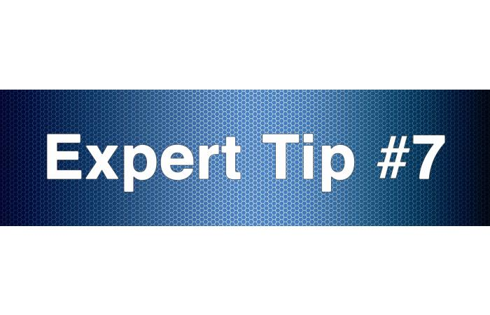 "EXPERT TIP #7 – DIAGNOSING A ""BROKEN"" RECTIFIER"