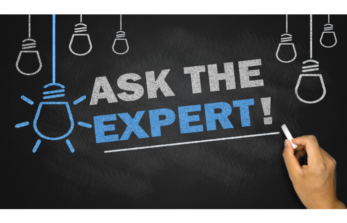 Farwest Corrosion Control Announces 'Ask the Farwest Expert'  Free Technical Consultation for Cathodic Protection and Corrosion Control