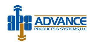 Advance Products & System, Inc.