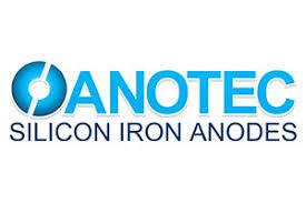 Anotec Industries