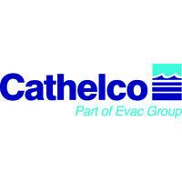 Cathelco Ltd.