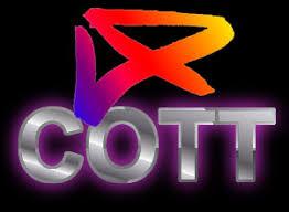 Cott Manufacturing Co.