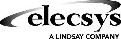 Elecsys Corp.