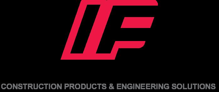 Industrial Fabrics, Inc.
