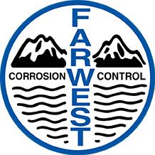 Farwest Corrosion