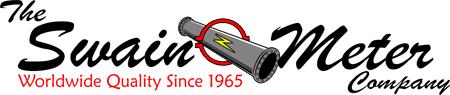 Swain Meter Co.
