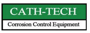 Cath-Tech