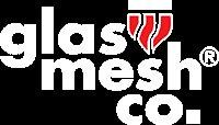 Glas Mesh Company