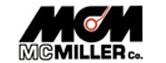 M.C. Miller