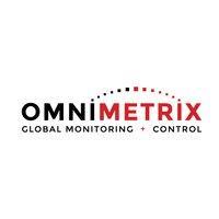 OmniMetrix