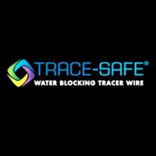 Trace-Safe – Neptco