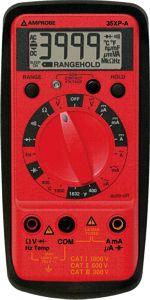 Amprobe 35XP-A Digital Multimeter
