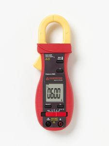 Amprobe ACD-10 PLUS 600A Clamp-On Multimeter