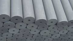 Graphite Anodes by Farwest Corrosion