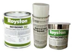 Roybond 747 Primer by Royston