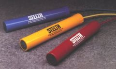 Stelth 1 Reference Electrodes for Submersion by Borin Mfg.