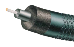 AnodeFlex 3000-Ti Series Linear Anode System by Farwest Corrosion