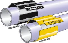 Wrapid Sleeve by CANUSA-CPS