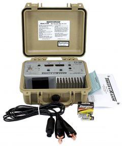 Model CI-50, 50 Amp Current Interrupter by Tinker & Rasor