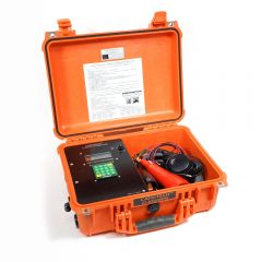 Model CI-200 Current Interrupter by Cath-Tech