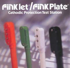 Finklet Condulet Test Station by Cott
