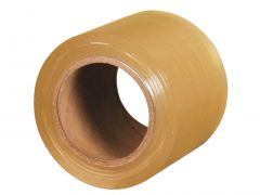 Poly-Wrap, Clear Outerwrap for Petrolatum Tape Systems by Denso