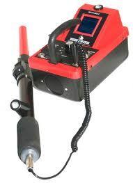 Model 45/90 Probe for PD & MARK V Ranger by Tinker & Rasor