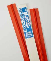 Boundary & Survey Markers by Glasforms