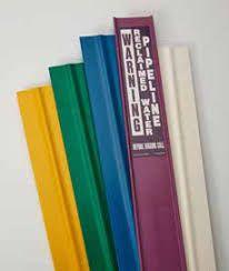 Flex-Tough Composite Marker by Glasforms
