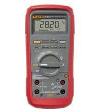 Model 28 II EX Intrinsically Safe True-RMS Multimeter by Fluke