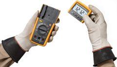 Model 233 True-RMS Digital Multimeter by Fluke