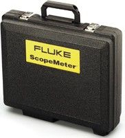 Cases & Holsters by Fluke