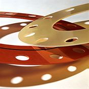 Flange Insulating Gasket Kits by APS