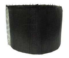 GLAS-WRAP Fiberglas Fabric Mesh by Royston
