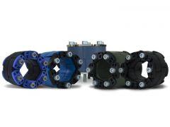 Link-Seal® Modular Seals, by GPT