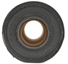M50 RC Gray Tape Heavy Duty Coating in Tape Form by Tapecoat