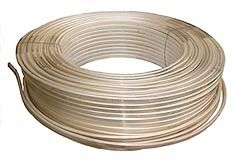 Magnesium Anode Ribbon for Cathodic Protection by Farwest Corrosion