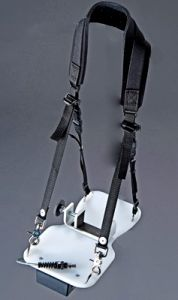 Survey Meter Tray, Model SMT-100 by Farwest