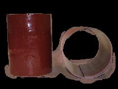 Fiberglass Reinforced Plastic (FRP) 220-240 Insulators by Glas Mesh Company