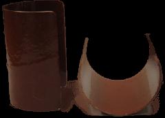 Fiberglass Reinforced Plastic (FRP) 240 Shields by Glas Mesh Company