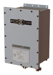 Dairyland PCRX