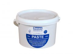 Paste, Primer Prior to Application of Petrolatum Tapes by Denso