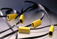 ICT Pipe Strips by Zerust