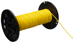 Trace-Safe RT Series Tracer Wire - 19 gauge conductor