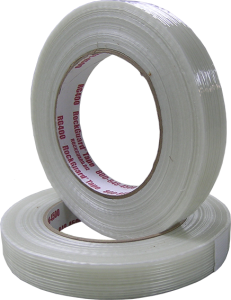 "RockGuard Tape RG15, 3/4"" x 60 yd, by Industrial Fabrics, Inc."