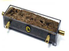 Model SB-1 Soil Box by Tinker & Rasor