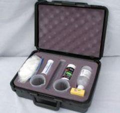 SCAT Kit Surface Contamination Analysis Test Kit